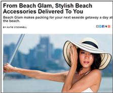 Beach-Glam12