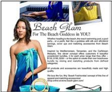 Beach-Glam4