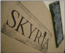 skyrta51